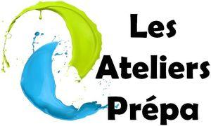 LES ATELIERS-PREPA aux concours du CELSA