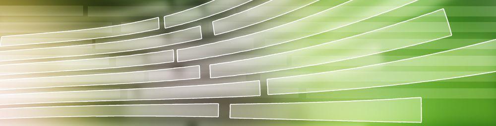 Les tarifs et l'inscription aux ATELIERS de préparation du Celsa : transparence et simplicité, à l'image des relations que nous avons avec nos stagiaires préparationnaires.