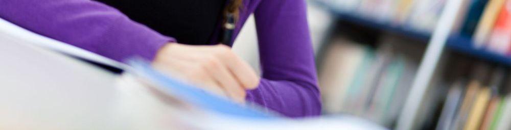 Les Ateliers, prépas intensives pour préparer l'écrit d'admissibilité du CELSA en Master 2
